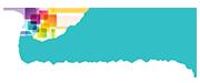 Cup of Cheer – Digital Cards Logo